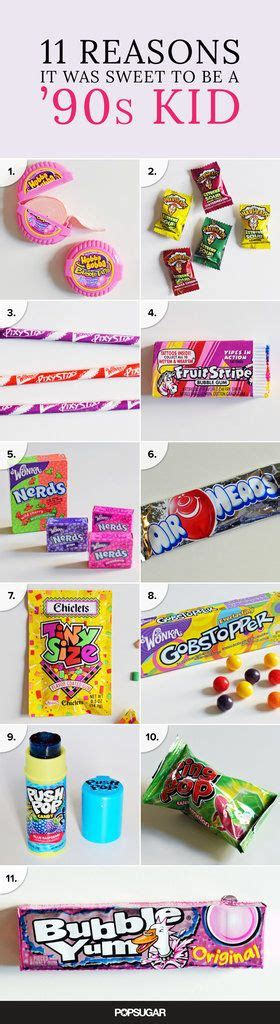 theme parties meaning in tamil the 25 best ideas about candy jars on pinterest