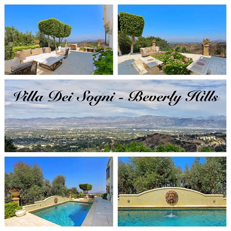 Image result for Beverly Hills CA weather