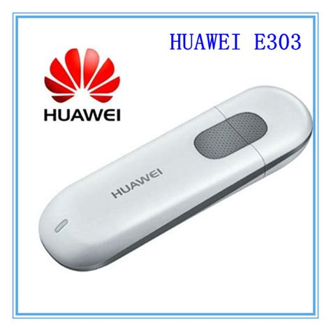 Modem Huawei E3131 Hsupa 21mbps Mifi huawei 3g dongle promotion shop for promotional huawei 3g