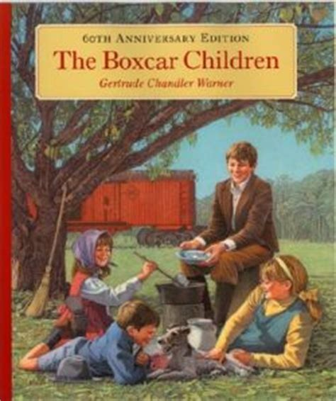 the lost boxcars books the boxcar children kiasuparents