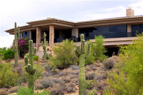 houses for rent tempe az tempe homes for rent houses for rent in tempe az paielli realty inc