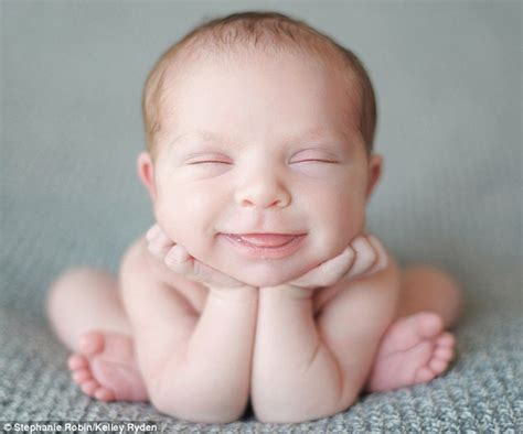 foto foto bayi lucu saat tidur ng boranan boranan