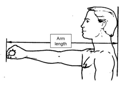 quotes about arms length 18 quotes