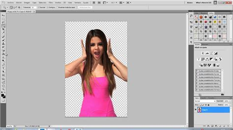 convertir imagenes a jpg gratis online como convertir una foto jpg a png en photoshop cs5 youtube