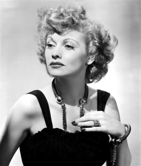 fun facts about lucille ball 14 best images about the rings of old hollywood on