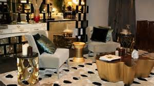 home design 2016 trends luxury furniture brands to see at maison et objet miami