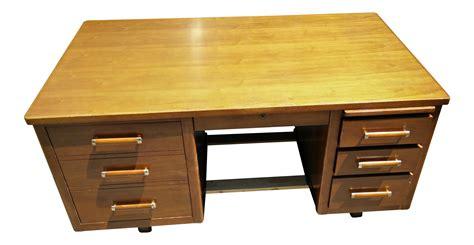 Small Tanker Desk Tanker Desk Tanker Desk For Sale Desk Design Ideas 100 Metal Desk Vintage Vintage Globe