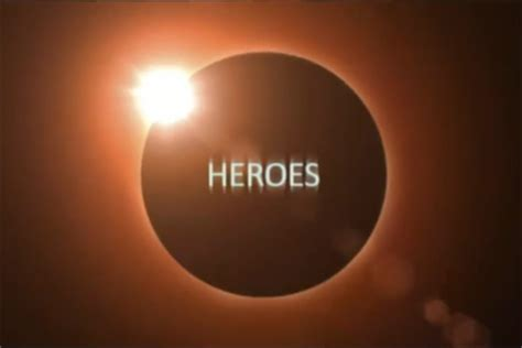 after effects free template heroes title intro free after effects templates 20 project files set 2