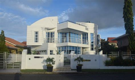 regents point westmoorings home for rent sanctorium