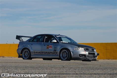 034 motor sports 034motorsport race car for sale audi s4 vw gti mkvi
