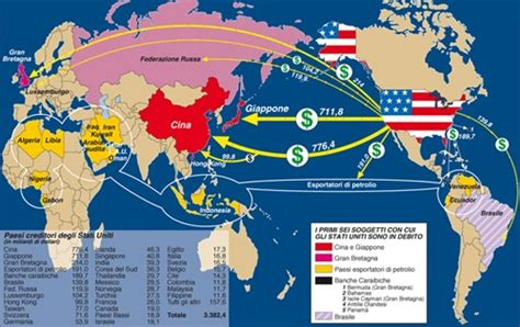 map usa to india mostaque ali india objects to western colonialism and
