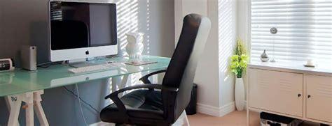 decorar oficina muy pequeña decoracion de oficina fabulous decoracin de interiores