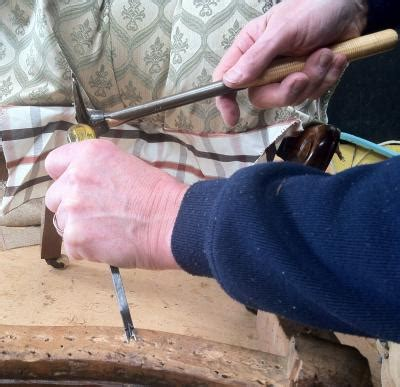 padghams upholstery upcycling for beginners upholstery tools and tips