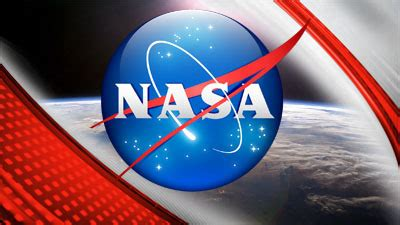 stay in bed for 70 days nasa will pay 18 000 if you stay in bed for 70 days fox2now com