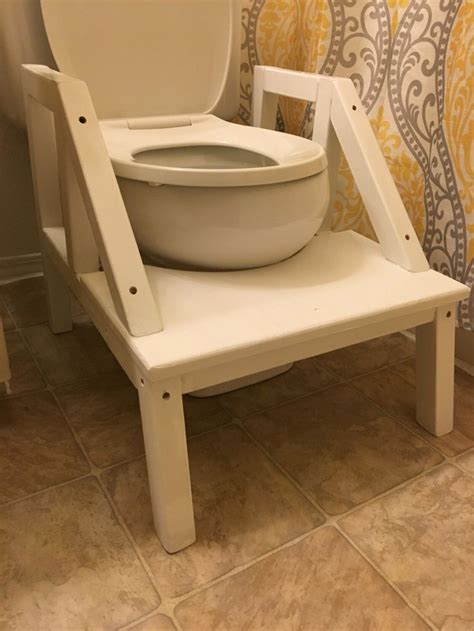 Childrens Step Stools by 17 Best Ideas About Step Stools On Stools Ladders And Step Stools And Rustic