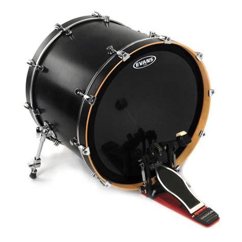 Kunci Ring At 22 X 24 Pro Series bd22emadonx emad onyx bass drum 22