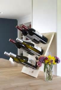 Weinregal Selber Bauen Tipps by Weinregal Selber Bauen Und Die Weinflaschen Richtig Lagern