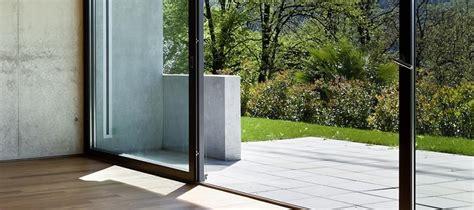 außenfensterbank alu porte fen 234 tre alu sur mesure et de grande qualit 233