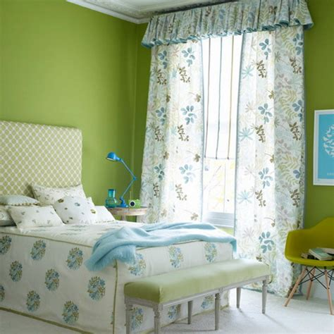 green wall bedroom ideas some innovative ideas painting bedroom walls that can be