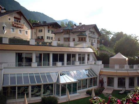 azienda di soggiorno val gardena hotel gardena groednerhof ortisei prezzi recensioni