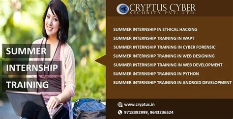 Summer Internship For Mba Students In Delhi by What Companies Provide Summer Internships In Delhi Ncr