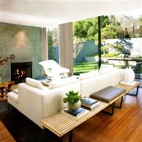 pictures behind couch low bench behind sofa design pictures remodel decor and