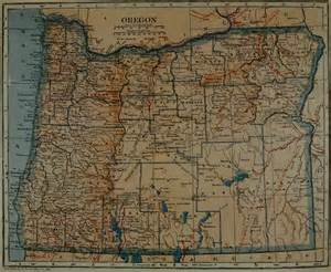 oregon maps file oregon map colliers png