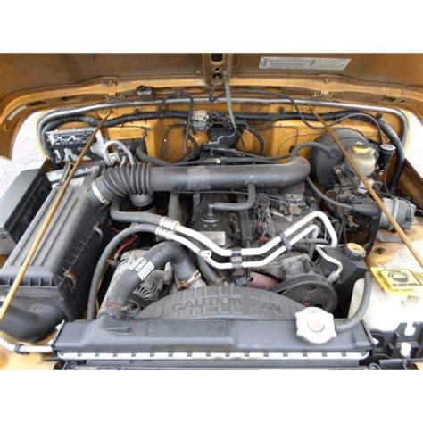 2003 jeep rubicon transmission 03 wrangler rubicon