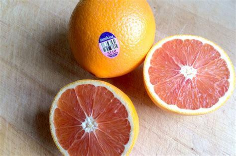 cara cara cara cara oranges produce geek