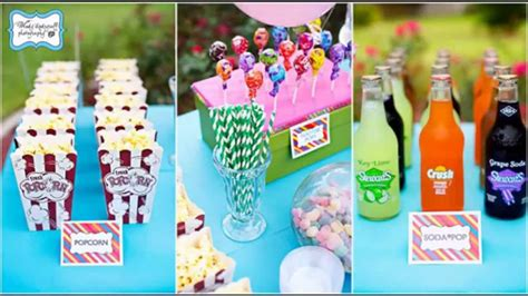themes for teenage birthday parties teenage birthday party themes decorations at home ideas