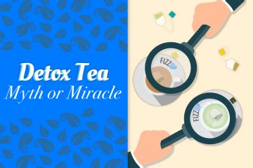 Detox Miracle Magnesium by Read The About Fizzup Fizzup