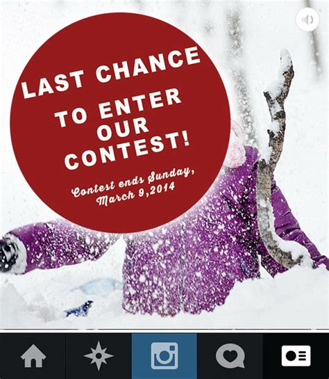 Last Chance To Enter Feast Of Contest Ends Tonight by 78 Best Colorado Events Images On Travel