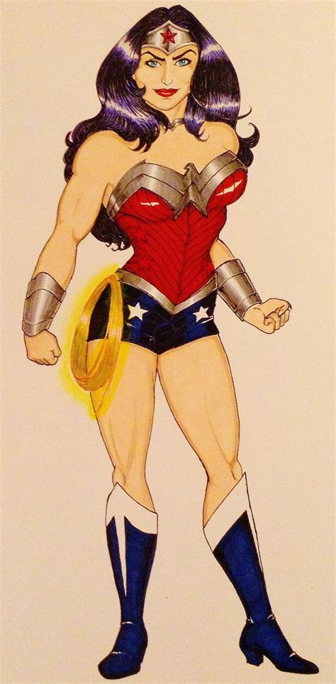 wonder woman new 52 new 52 wonder woman by rayray1127 on deviantart