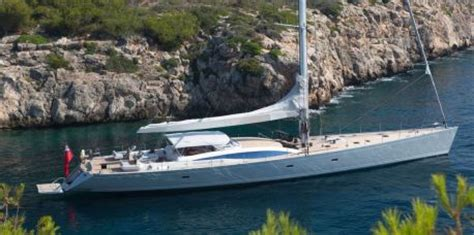 living on a boat spain sailing yachts for sale