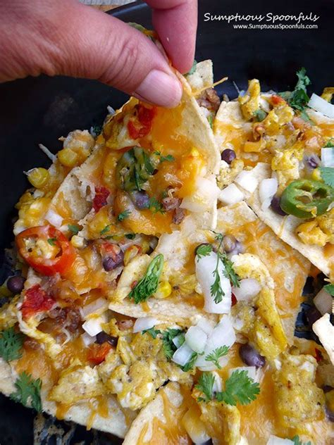 nachos supreme recipe 1000 ideas about nachos supreme on ground