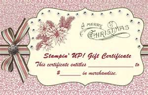 Fancy Gift Certificate Template by Eichenberger S Stin Korner Vintage Fancy