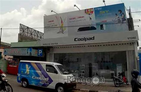 coolpad service center  chennai keywordsfindcom