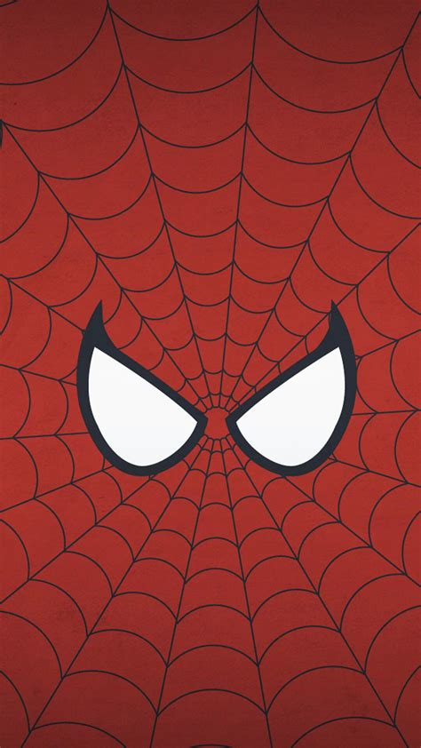 spiderman pattern wallpaper spiderman logo wallpaper 183