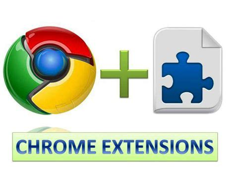 The Place Chrome Extension 5 Chrome Extensions For That Work Great