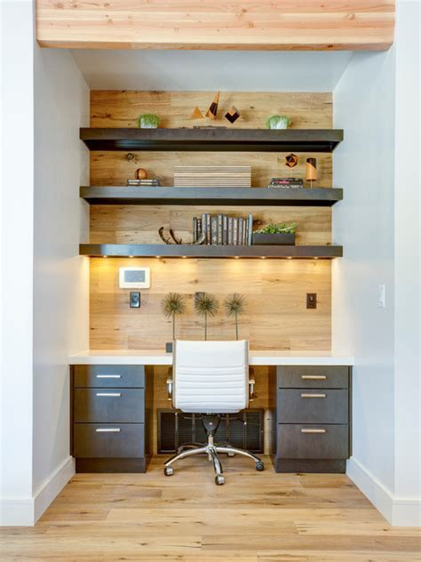 home offices design 30 home office para inspirar seu escrit 243 em casa