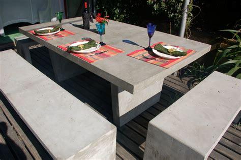 Estilo Set 7 set mesas comedor con bancos estilo ribera
