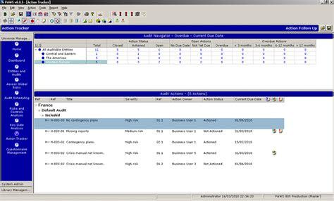 action tracker template twenty hueandi co