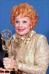 when did arnaz died lucy article lucille ball dies at 77