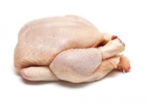 poulet de 1 8kg tous les produits niokobok