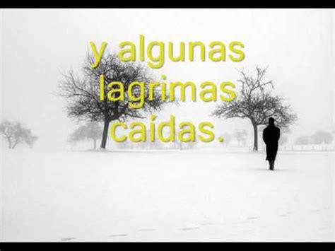 imagenes de invierno triste invierno triste poemas pensamientos frases reflexion