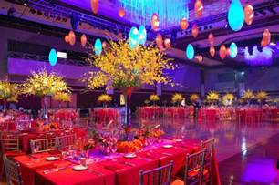 event planners the ohio union at ohio state