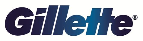 gillette logos hd pictures