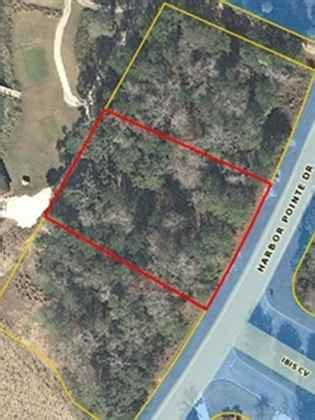 Glynn County Ga Property Records 0 54 Acres Undeveloped Land For Sale Glynn County Ga Land And Farm