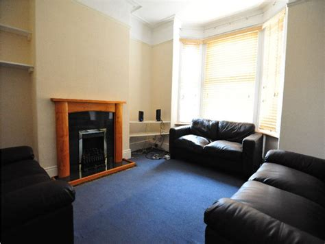 coventry flats to rent 1 bedroom 1 bedroom to rent in a spacious 4 bedroom house in