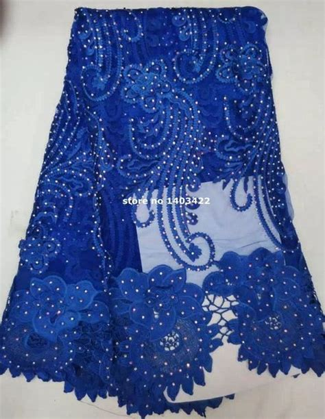 lace material asoebi guangzhou sherolace company sell all kinds of african